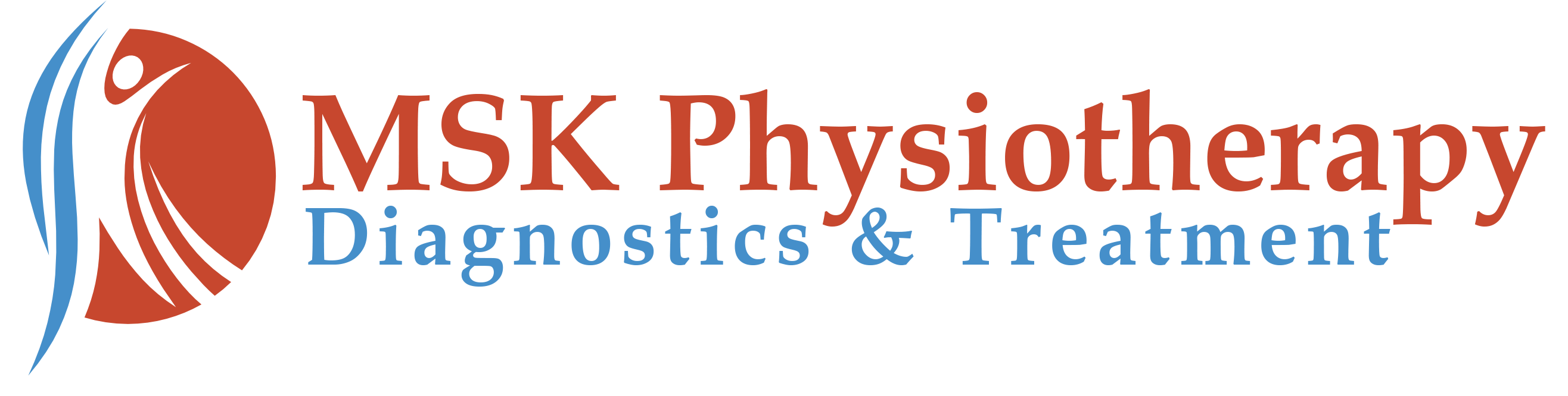 MSK Physiotherapy